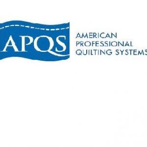 American Professional Quilting Systems