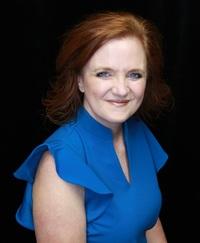 Janice Lynn Hallmark