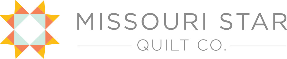 QOV Partner Logo