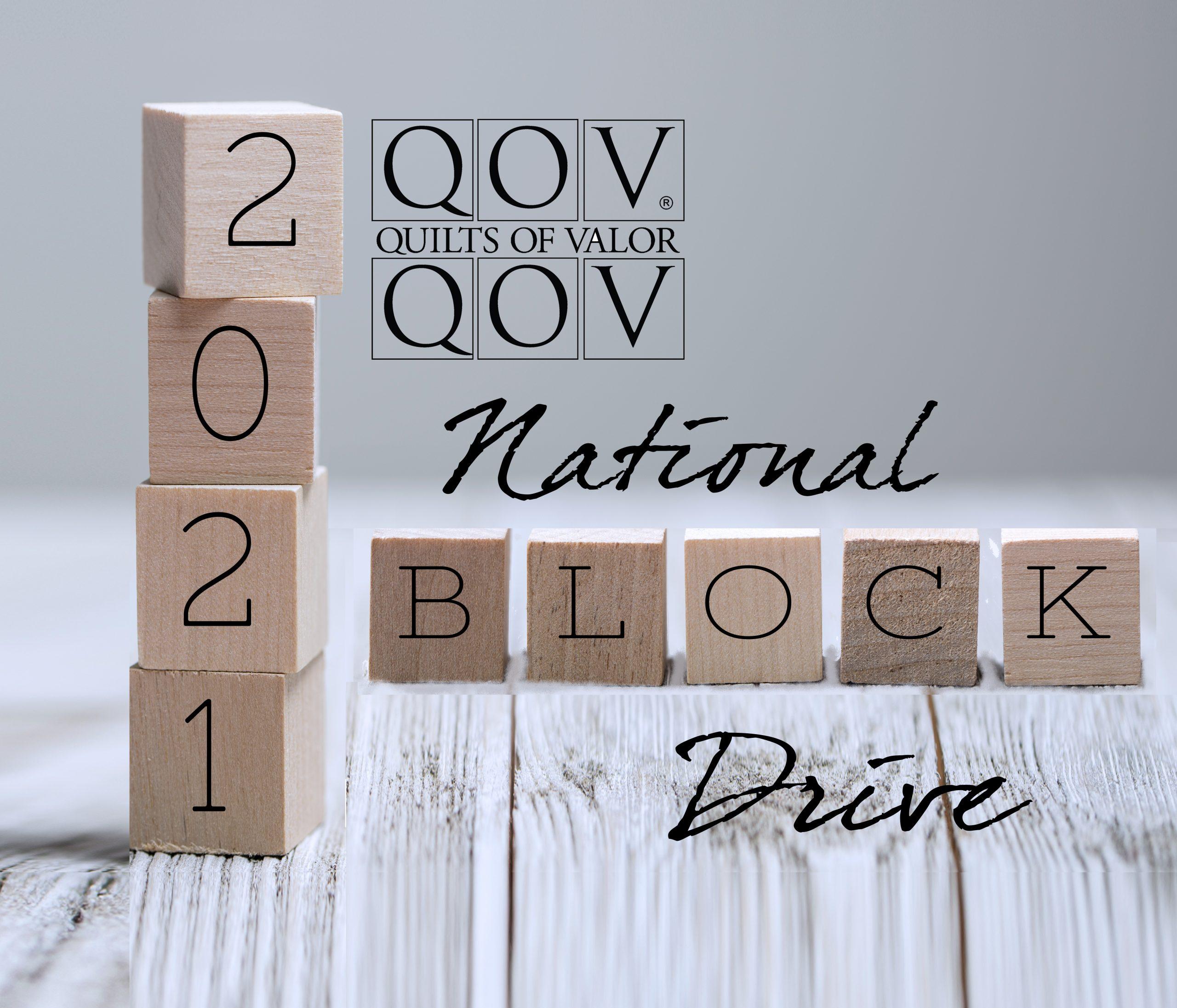 2021 NBD Square Image