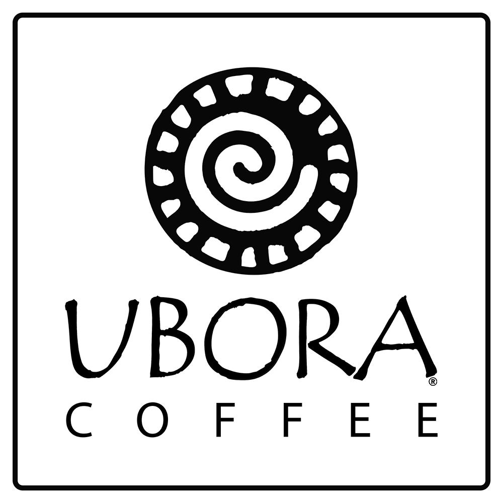 UBORA Coffee